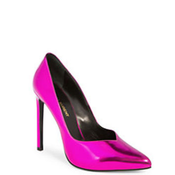 Saint Laurent | Shoes - Shoes - saks.com