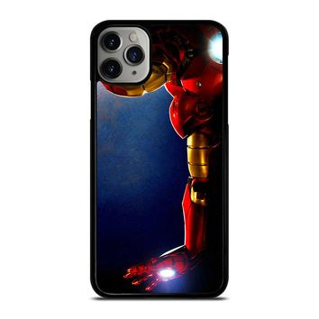 IRON MAN 2 iPhone Case Cover