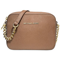 MICHAEL Michael Kors Jet Set Travel Crossbody