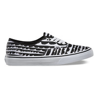 US OPEN 2015 Authentic | Shop at Vans