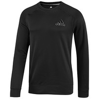 adidas Ultimate Crew Sweatshirt