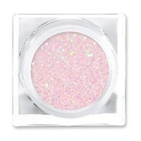 ABBA Size #2 Shimmer – Lit Cosmetics