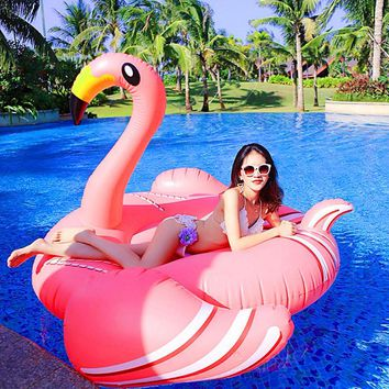 Inflatable Pool Toys! (9 types to choose from)