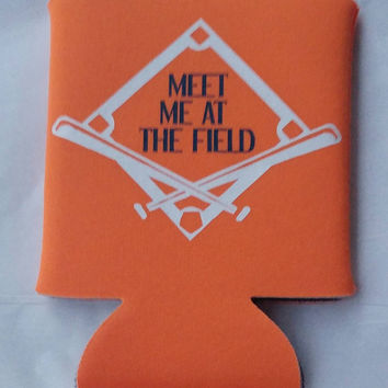 Custom Coozies, Bridal Coozies, Party Coozies, Let's Get Nauti, Cheers Bitches, Sip Sip Hooray, Baseball Coozies, Party Favors, Can Coolers