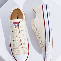 Converse Chuck Taylor All Star Low-Top Sneaker - Urban Outfitters