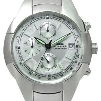 HUSH PUPPIES MEN'S WATCH HP.6053M.1507