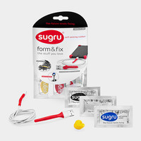 Sugru Fix-It-All Kit | MoMA