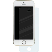 """Otterbox Iphone 6 Plus 5.5"""" Clearly Protected Vibrant Screen Protector"""