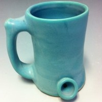 Limited Edition Taos Turquoise