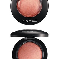 MAC 'Mineralize' Blush