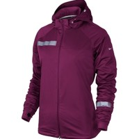 Nike Women's Element Shield Max Running Jacket - Dick's Sporting Goods