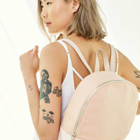Kimchi Blue Round Mini Backpack - Urban Outfitters