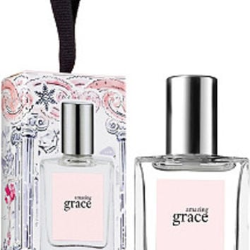 Philosophy Amazing Grace Ornament | Ulta Beauty