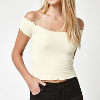 John Galt Anya Top at PacSun.com