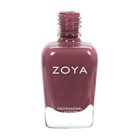 Zoya Nail Polish in Aubrey from the Naturel 2 Collection