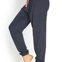 Soft & Cozy PJ Bottoms