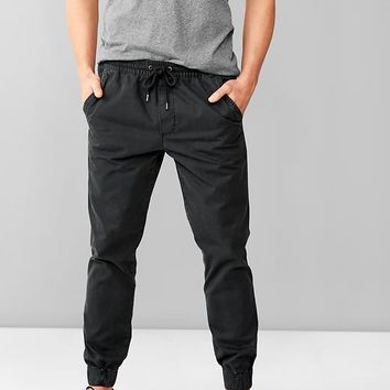 Bedford Joggers