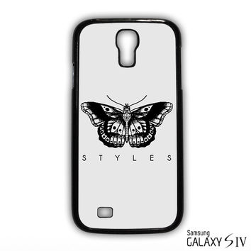 Butterfly Styles for phone case Samsung Galaxy S3,S4,S5,S6,S6 Edge,S6 Edge Plus phone case