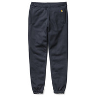 Carhartt WIP Chase Sweat Pant | Official Online Shop