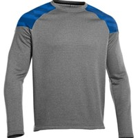 Under Armour Men's Cage To Game Pullover