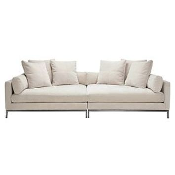 Ventura 2 PC Extra Deep Sofa | Sofas | Living Room | Furniture | Z Gallerie