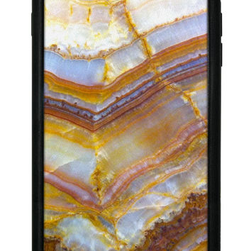 Mystic Stone iPhone 6 Plus/6s Plus Case