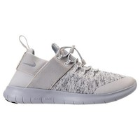 Women's Nike Free RN Commuter Premium Running Shoes