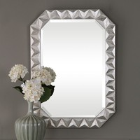 Leedom Wall Mirror