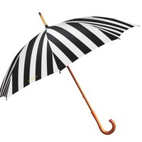 Ms. Starlet Umbrella - Julia's Must Haves - Shop