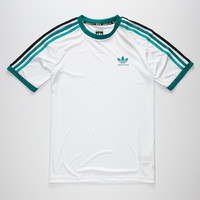 ADIDAS Clima Club Mens Jersey | Jerseys