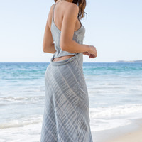 ACACIA SWIMWEAR - Maliko Dress | Shibori