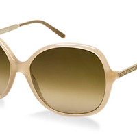 Check out Burberry BE4126 sunglasses from Sunglass Hut http://www.sunglasshut.com/us/713132576038