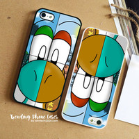 4 Season on Yoshi Island  iPhone Case Cover for iPhone 6 6 Plus 5s 5 5c 4s 4 Case