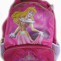 Disney Princess Sleeping Beauty Backpack