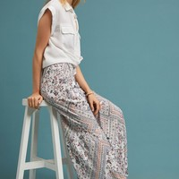 Tatumn Wide-Leg Pants