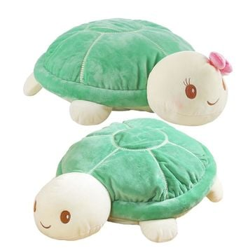 Best Turtle Plush Products On Wanelo