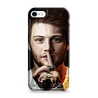 Danny Worsnop Asking Alexandria iPhone 6 | iPhone 6S Case