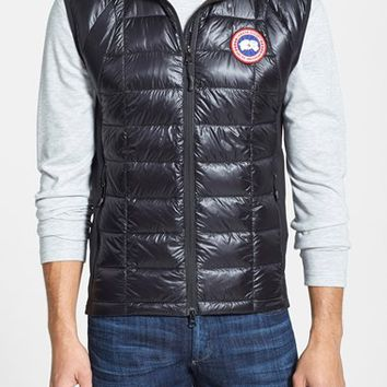 Canada Goose chilliwack parka outlet discounts - Best Men's Canada Goose Products on Wanelo