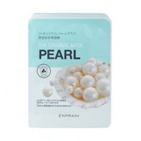 Enprani The Original Pearl Mask