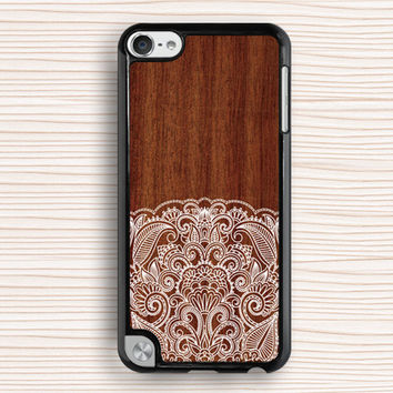 vintage ipod touch 5 case,art wood grain ipod 4 case,idea ipod 5 case,personalized ipod touch 5 case,art wood design ipod touch 5 case,popular ipod touch 4,lacework gift ipod touch 4,best design ipod touch 4