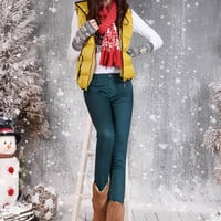 Aliexpress.com : Buy Free shipping Winter Skinny candy pencil pants Korean style thick velvet trousers women ladies casual pants FLA1092 5068 38 from Reliable pant hanger suppliers on eFoxcity Wholesale