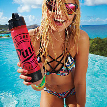 Campus Water Bottle & Sunglasses - Victoria's Secret