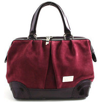 $105 Beijo Handbag Couture Truly Madly Deeply