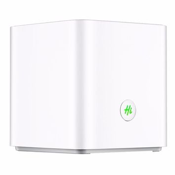 Original Huawei Honor Router Standard Version WS831 Dual Band WiFi 2.4GHz 300Mbps + 5GHz 867Mbps Beamforming Home Smart Router