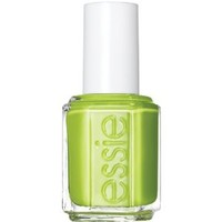 essie Summer 2013 Nail Polish Collection (The More The Merrier)