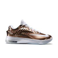 Nike KD VII Elite EYBL Men's Basketball Shoe