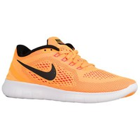 Nike Free RN - Women's at Lady Foot Locker