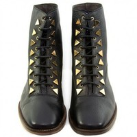 New Kid - Dreamcore Boots at Gargyle