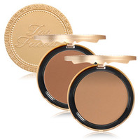 Too Faced Chocolate Soleil Bronzer at BeautyBay.com