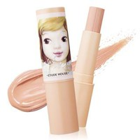 [ETUDE HOUSE] Kissful Lip Care Lip Concealer